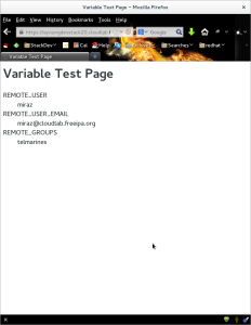 variable_test_page