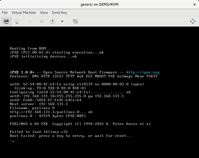 Open Pdf In Iframe Passing Byte Data In Python - xsonarhq